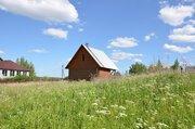 Продается участок в г.Яхрома - Фото 5