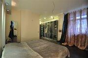 Продажа 4-х (4-комнатная) Москва, Ленинский проспект, д.116 к 1 (ном. . - Фото 2