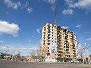 Продажа однокомнатной квартиры на улице Кастринская (Калинина), 9 в .