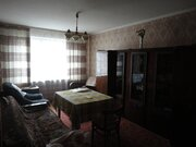 Продается трехкомнатная квартира в центре города Раменское. - Фото 1