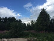 Участок ИЖС 15 соток , Всеволожский р-н, Колтушское шоссе, д. Янино - Фото 2
