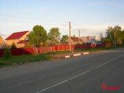 Участок 15 соток в деревне - Фото 5