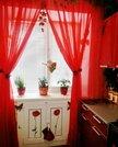 Продажа квартиры, Дрезна, Орехово-Зуевский район, Ул. Ленинская 1-я - Фото 4