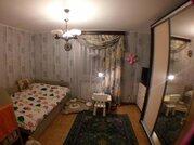 Продажа квартиры, Саперный, м. Московская, Саперная ст - Фото 1