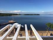 Туристический комплекс на берегу Минского моря, Готовый бизнес в Минске, ID объекта - 100051822 - Фото 14