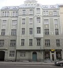 Продажа квартиры, Matsa iela, Купить квартиру Рига, Латвия по недорогой цене, ID объекта - 311843232 - Фото 1