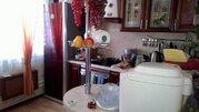 Продажа квартиры по адресу:улица Планерная, дом 5, корпус 5 - Фото 1
