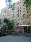 1 ком-на квартира на ул. Ленина 94 - Фото 1