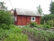 Капитальный теплый дом в газифицированной деревне - Фото 3