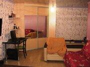 Продается 4 комнатная квартира в Железнодорожном - Фото 2