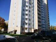 Квартира в Подольске, 2-х комнатная, 64 кв.м, кухня-12м. - Фото 3