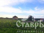 Ломоносовский район, п.Гостилицы, 10 сот. лпх