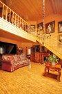 Деревянный дом в Голицыно - Фото 4