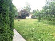 2 эт кирп дом 500 м2 в с.Иславское горки10 - Фото 2