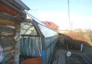 Продажа дома, Улан-Удэ, Ул. Огуречная - Фото 2