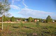 Продам Участок 7,2 соток в Дачном поселке «Бубново» (Честный) Раменско - Фото 5