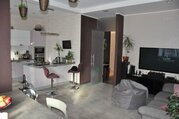 Продам многокомнатную квартиру, Новая Опалиха ул, 10, Опалиха мкр - Фото 2