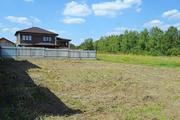 Продаётся земельный участок 9 соток в д. Оболдино, Щёлковский район - Фото 3