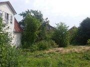 Дом на 13 сотках ИЖС в черте города Пушкино - Фото 4