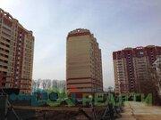 1 комн. квартира 42 кв.м. пос Федурново. ул. Авиарембаза 4 корпус - Фото 3