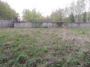 Бюджетный вариант! Участок 12 соток ИЖС в Быково. - Фото 3