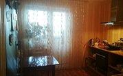 Однокомнатная квартира в Щелково, мкр-н Финский, 9к2 - Фото 2