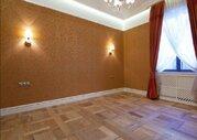 476 000 €, Продажа квартиры, Купить квартиру Юрмала, Латвия по недорогой цене, ID объекта - 313139317 - Фото 3