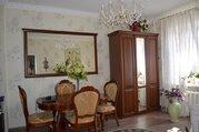 Продается 2-комнатная квартиар г.Жуковский, ул.Маяковского, д.14/3 - Фото 3