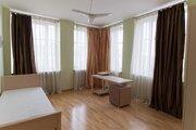 Шикарная квартира на Петроградке. - Фото 4