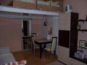 Квартира в центре, Купить квартиру в Москве по недорогой цене, ID объекта - 317968552 - Фото 4