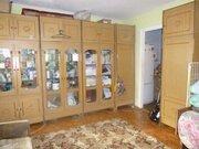 1 комнатная квартира на 5 Дачной