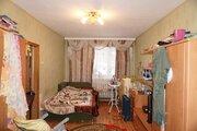 2 – комнатная квартира площадью 43 м. кв. - Фото 2