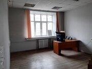 Офис площадью 214 м2 у м. Белорусская. - Фото 1