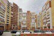 3 комнатная квартира в новом готовом кирпичном дому ул. Артамонова - Фото 2