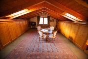 Квартира с видом на горы в Баварии - Фото 5