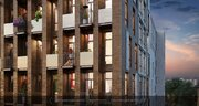 Продается 2-х комнатная квартира бизнес класса в Москве - Фото 3