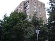 3-х комнатная кв-ра в г. Раменское (ул.Коммунистическая ,7а) - Фото 2