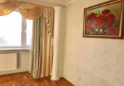 Сдается 3 к квартира Королев, улица Проезд Циолковского, дом 2 - Фото 4
