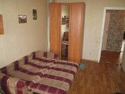 Продам 2-х комнатную квартиру в пос. Сельцо, д. 15, Тосн. р-на ло - Фото 2