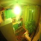Продается 1-комнатная квартира: г. Клин, Ленинградское шоссе, д. 44б - Фото 1