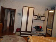 4-комнатная квартира, Кречевицы д. 84 - Фото 5