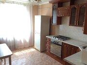 2-комнатная квартира с кухней 11 м2 - Фото 1