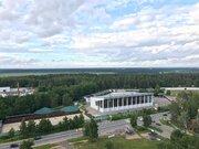 Продается 3 к.кв-ра Одинцовский р-он пос.Горки-10 - Фото 1