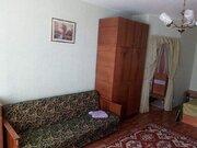 Аренда: 1-комн. квартира, 44 кв. м., Аренда квартир в Нижнем Новгороде, ID объекта - 321436811 - Фото 2