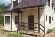 Продам дом 135 кв.м в охраняемом коттеджном поселке рядом с г. Обнинск - Фото 5