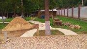 Продам кирпичный дом 210 кв.м. в коттеджном поселоке аква форест - Фото 2