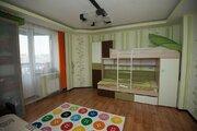 Продажа 2 ккв на ул Хасанская, 2к1 - Фото 2