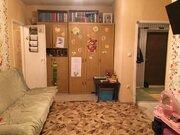 3-комнатная квартира в центре Дмитрова - Фото 5