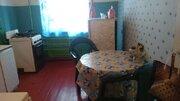 Продается часть дома Малоярославецкий район д. Шумятино - Фото 5
