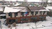 3 комнатная квартира по адресу с. Миловка, ул.Белорусская, 1 - Фото 1